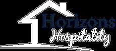 Horizons Hospitality Logo